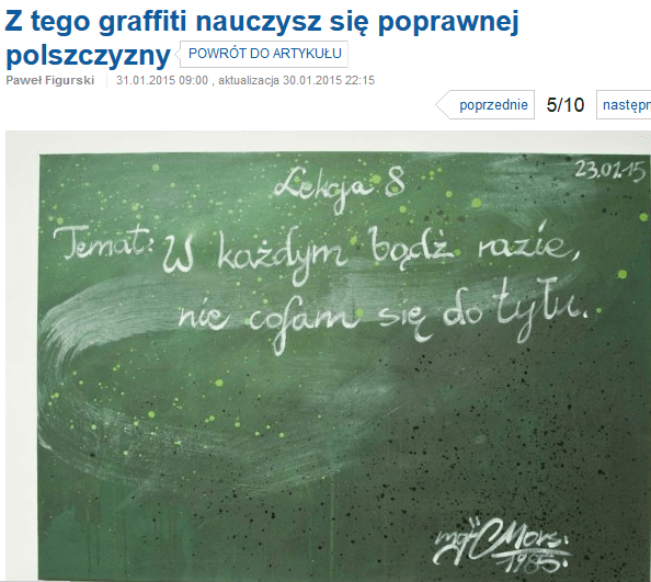 z_tego_graffiti