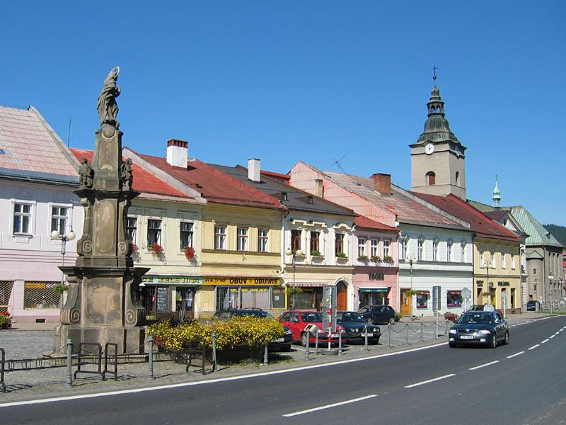 Kopiuj z town_square