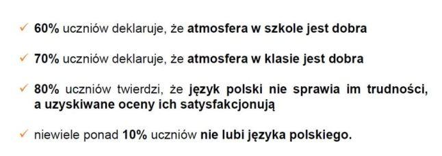 gimnazjum_2