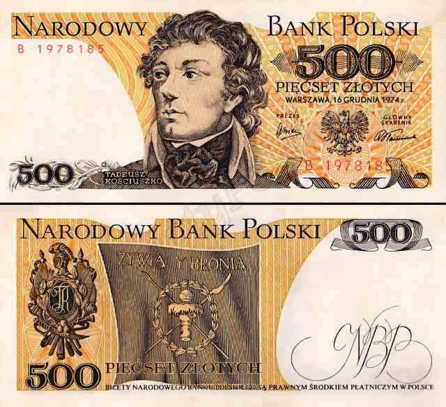 banknot_500zl_1974