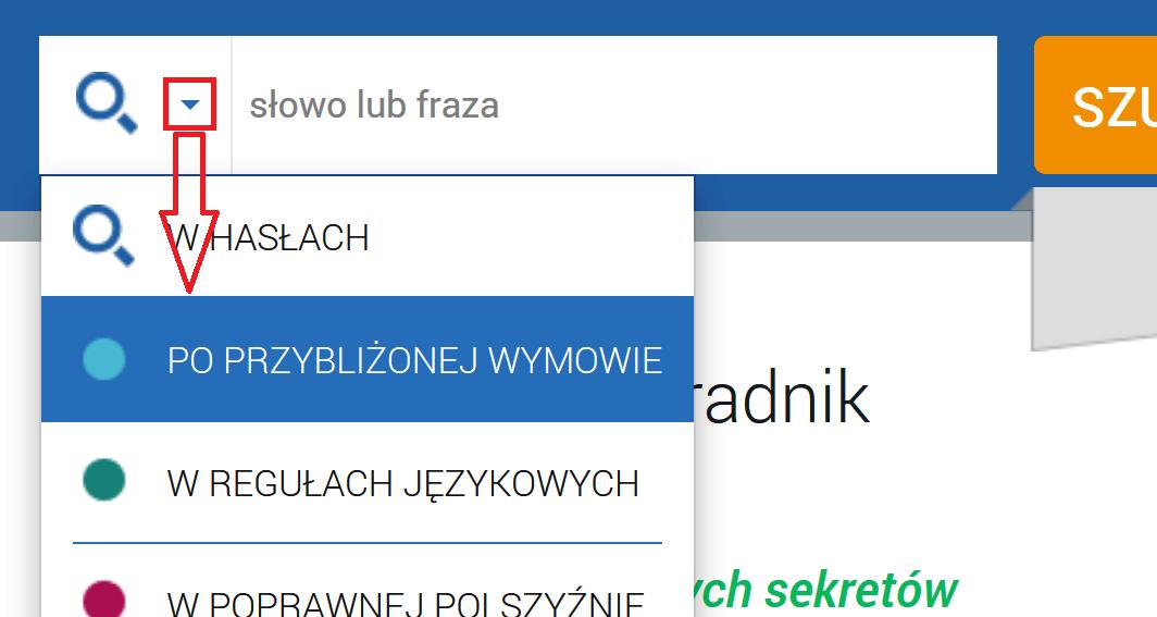 wppw_1