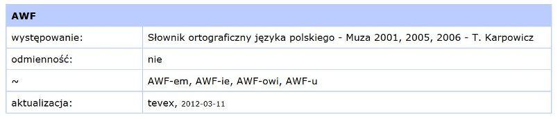 AWF_sjp_pl