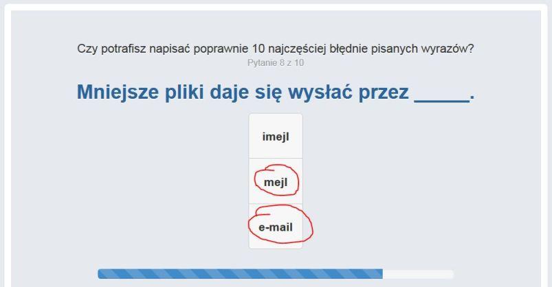 quiz_czy_poprawnie