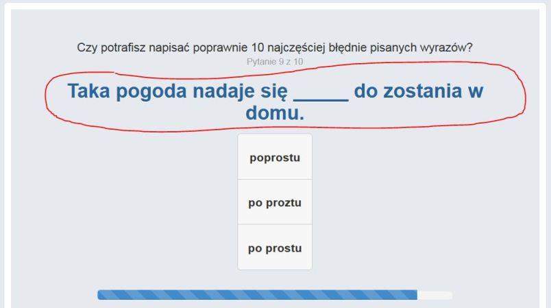 quiz_czy_poprawnie_Zdanie