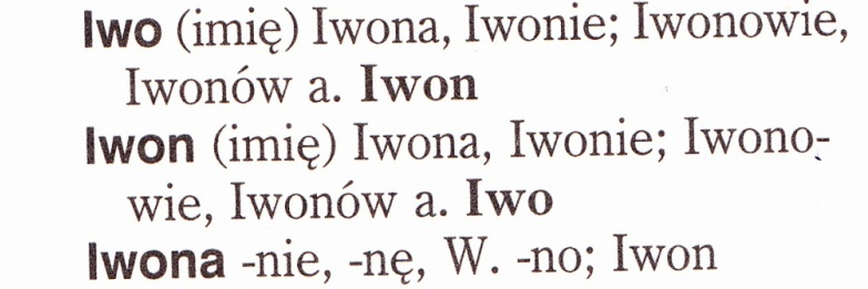 iwo-wso-pwn-druk