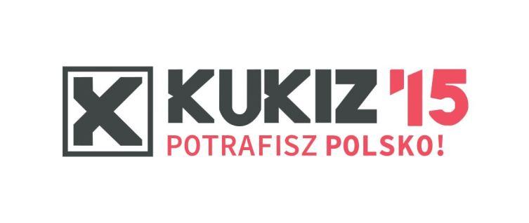 logo_kukiz