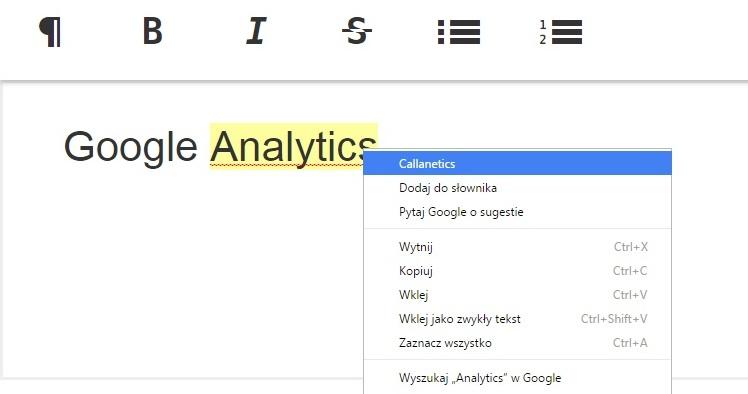 Analytics_w_Chrome