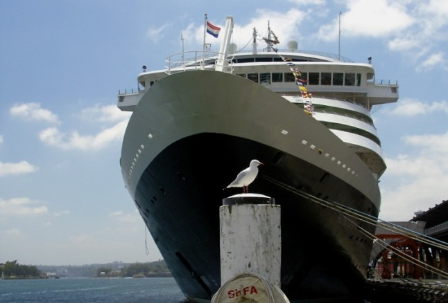 statek-okret-3