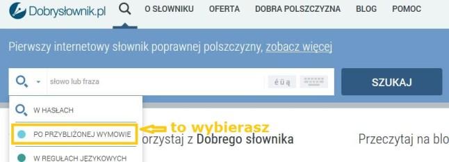 wppw-2