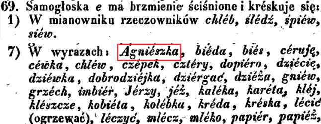 agnieszka_muczkowski-1836_19
