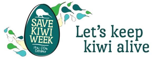 lets-keep-kiwi-alive
