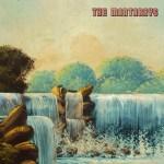 Garden of Light - The Mantarays