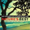 Nature's Best - Various Artists