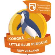 Little Blue Penguin