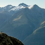 Mount Aspiring National Park. Photo copyright: Camilla Rutherford. All rights reserved.