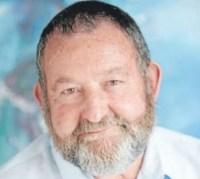 Peter Daniel.