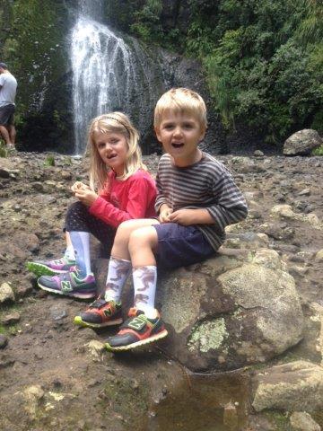 kitekite-falls-piha