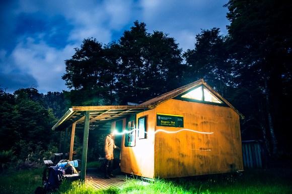 Neil Hutton _ Whirinaki - Rogers Hut (1280px w)
