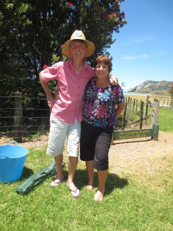 Pauline and Jim Moore.jpg