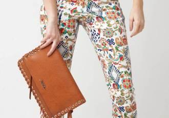 ss16-doca-τσάντα-και-παντελόνι-με-τυπώματα-2