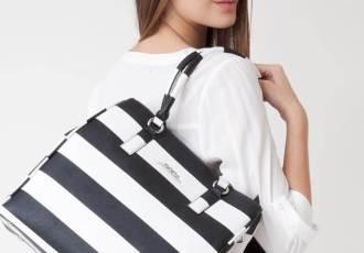 ss16-doca-καθημερινή-ριγέ-τσάντα