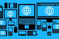 EEUU quiere que el acceso a Internet sea un servicio público