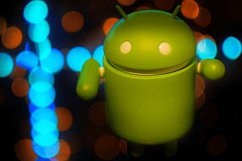 Android pierde mercado en los principales países de Europa