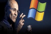 La carta a sus empleados del nuevo CEO de Microsoft, Satya Nadella