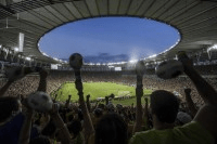¡El Mundial de Brasil llega a tu factura con MásMóvil!