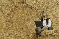 4.300 millones de personas siguen sin acceso a Internet