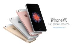 Desbloquear iPhone SE por IMEI para usarlo en cualquier país