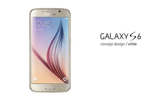 Libera tu Samsung Galaxy S6 sin perder la garantía