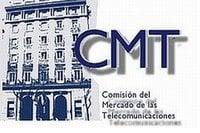 La pérdida de líneas de prepago arrastra a la telefonía móvil en mayo