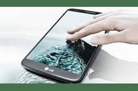 Libera cualquier modelo LG con doctorSIM