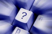 ¿Qué significa IMEI bloqueado?