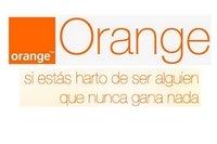 Llévate una noche de hotel por la cara con Orange