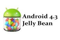 Actualizar a Android 4.3 y liberar el móvil en doctorSIM
