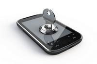 Consejos fáciles y gratuitos para la seguridad de tu móvil