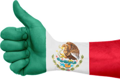 El estado de la telefonía móvil en México en 2014