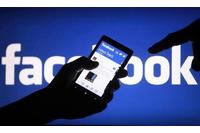 Facebook lleva Internet gratuito a Zambia
