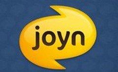 Movistar también lanza Joyn