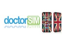 Libera tu iPhone de Reino Unido con doctorSIM
