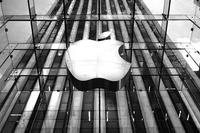 Aprovecha todas las posibilidades de seguridad de tu iPhone