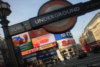 Viaja por Europa con las tarifas de Yoigo en la mochila