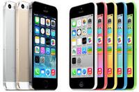 Desbloquea tu iPhone de Telcel de forma segura y garantizada