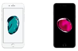 Cómo liberar iPhone 7 y iPhone 7 Plus sin perder la garantía