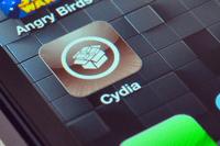 Quita el Jailbreak de tu iPhone y libéralo con garantía