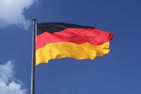 WhatsApp venderá tarjetas prepago en Alemania
