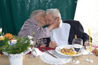Los móviles más adecuados para las personas mayores