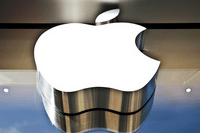 Beneficios desorbitados de Apple gracias al iPhone 6